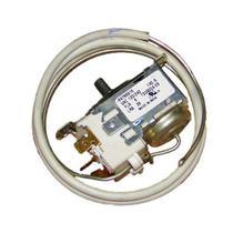 Termostato  Electrolux DC360 TSV9004-09 64786916 DC360/DC39 - Coldpac