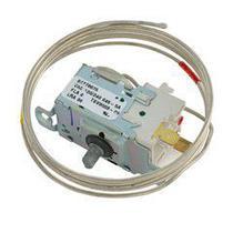 Termostato Electrolux DC48 TSV9003-09P Coldpac -
