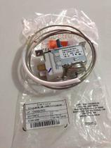 Termostato Electrolux Re26 Re26g 64778672 Rc135092p -
