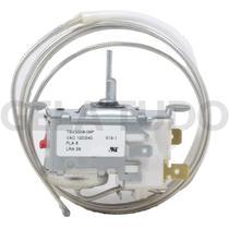Termostato electrolux re29 tsv0008-09 - Robertshaw