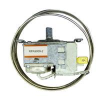 Termostato Freezer Electrolux Dupla Ação RFR4009 Compatível (código 298) - Agetherm