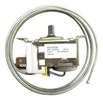 Termostato Freezer Vertical Electrolux F250 Rc72609-2 JOTECK -