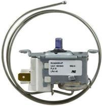 Termostato Freezer Vertical Electrolux Rc52609-2 64778618 - Dugold