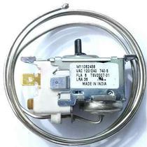 Termostato Geladeira Brastemp Consul Tsv2007-01 W11082458 -