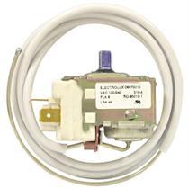 Termostato geladeira electr duplex 410 430 440 original - FRIGORMIX