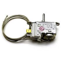 Termostato Geladeira Electrolux 6473092 -