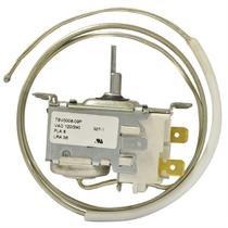 Termostato geladeira electrolux com degelo automatico tsv000809p invensys - Diversos