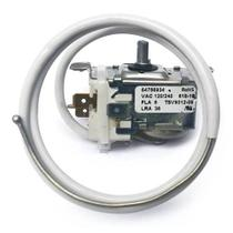 Termostato Geladeira Electrolux Dc34 64786934 Tsv9012-09 - Emicol