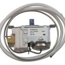 Termostato Geladeira Electrolux Dc360 64778606 Rc93609-4 - Coldpac