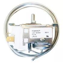 Termostato geladeira electrolux duplex t 27 - Diversos
