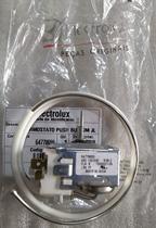 termostato geladeira electrolux modelo re32 re34 tsv0007-09 degelo -