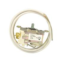 Termostato Geladeira Electrolux Original - TSV9004-09 - 64786916 -