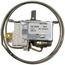 Termostato geladeira electrolux prodocimo r150 r26 r290 r310 r340 antiga - Diversos