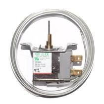 Termostato geladeira electrolux r310/330 -