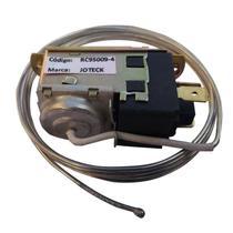 Termostato Geladeira Electrolux Rc 95009-4 - Joteck