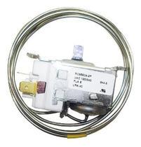 Termostato geladeira Electrolux RC95509-2P - Joteck