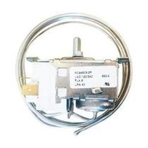 Termostato Geladeira Electrolux Rde30 Tsv0008-09 64778673 Joteck -