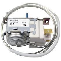 Termostato geladeira electrolux re 25 26 28 - Diversos