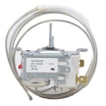 Termostato Geladeira Electrolux RE29/R29 TSV0008-09 - Robertshaw