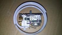 Termostato Geladeira Electrolux Tsv 9011 09 -