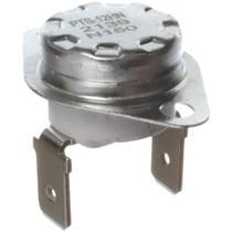 Termostato Original Lava e Seca LSE11 LSE12 LSI09 LSE09 LSI11 - 19046500 - Electrolux