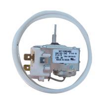 Termostato Para Geladeira Consul - W11082462 - Brastemp / Consul