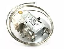 Termostato para Geladeira - W11082454 - Brastemp