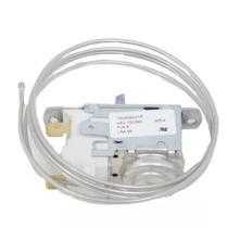Termostato para Refrigerador Brastemp e Consul W11082454 -