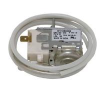 Termostato para Refrigerador Consul CRA28 / CRA30 - W11082462 - Whirlpool