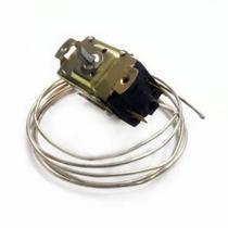 Termostato para refrigerador consul rc-24001-6 tsv-2007 (909012445) - Brastemp/Consul