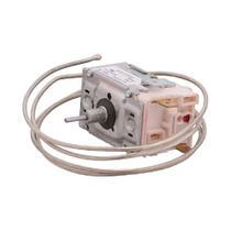 Termostato para Refrigerador Consul - W11082452 - Whirlpool