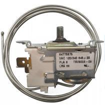 Termostato para Refrigerador Electrolux DC38 TSV9003-09 - Robertshaw