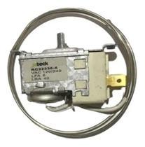 Termostato Rc22336-6 Geladeira Cce Dako Duplex 450 Litros - Joteck