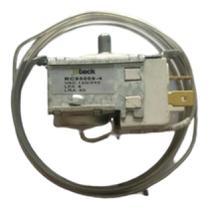Termostato Rc95509-4 COMPATIVEL Geladeira Electrolux Duplex - Joteck