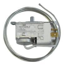 Termostato rc95509 para refrigerador duplex electrolux - robertshaw (909010992) -