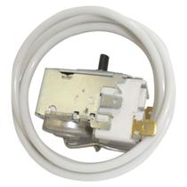 Termostato refrigerador brastemp consul tsv-2013-01 robertshaw - Brastemp/Consul