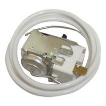 Termostato Refrigerador Brastemp/Consul TSV2013-01 TSV2014-01P W11082463 BRB39AB CRD36FB - Coldpac