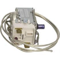 Termostato Refrigerador Consul Crd34 Brd33 Crd41 -