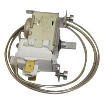 Termostato refrigerador consul rc93301-2 robertshaw - Brastemp/Consul