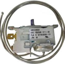 Termostato Refrigerador Consul TSV-2006-01 326024092 - Brastemp/Consul