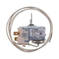Termostato Refrigerador Consul TSV0002-01 - W11082452 - Robertshaw