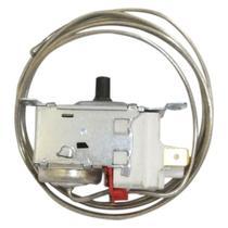 Termostato refrigerador consul tsv0005-01 robertshaw - Brastemp/Consul