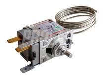 Termostato Refrigerador Continental Bosch Queima De Estoque - Joteck