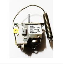 Termostato  Refrigerador Electrolux DF38A -