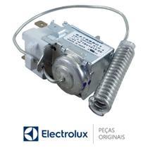 Termostato Refrigerador Electrolux Tsv101309 Df37 Df38 Df35 Df34 Original - 64786901 -