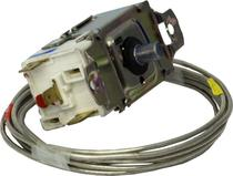 Termostato Refrigerador Electrolux Tsv9003-09 Dc38 Dc46 -