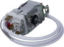 Termostato Refrigerador Electrolux Tsv9011-09 Dc41 Dc43 -