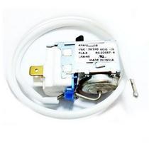 Termostato refrigerador esmaltec duplex rc22867 -