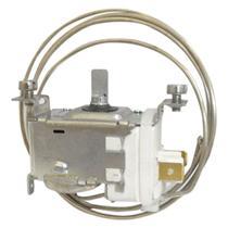 Termostato refrigerador ge 1 porta  rc12303-2p robertshaw -