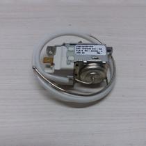 Termostato Robertshaw CCE C35 -